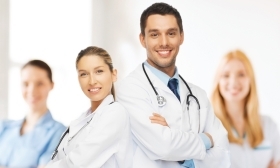 45.600 Ft helyett 13.990 Ft: Professzionális szűrőcsomag tumormarkerrel, köszvény szűréssel, máj-, vesefunkció és további vizsgálatokkal a Budai Magánorvosi Centrumban