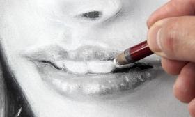 39.990 Ft helyett 15.990 Ft: Jobb agyféltekés rajzolás a Művészgyár Oktatási Stúdiótól