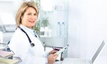 5 féle tumormarker vizsgálat