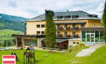 3 vagy 4 nap az Alpokban