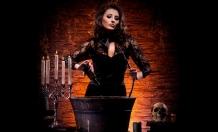 Boszorkánymúzeum belépő