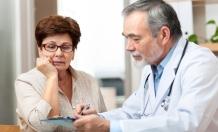 Endokrin rendszer felmérése