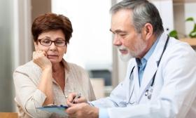 11.000 Ft helyett 3.490 Ft: Endokrin rendszer teljes felmérése kiértékeléssel és 3 alkalom Bioquant lézerterápiával a KingRay Egészség és Oktatási Központban