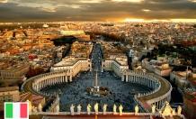 Repülj Rómába szuper áron