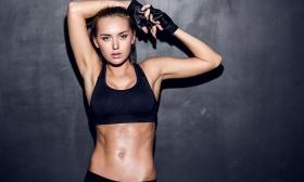 Komplett edzés csomag: 2 alkalmas Cardio belépő, Infraszauna és X-body edzés a Fit&Go termébe 67-75% kedvezménnyel
