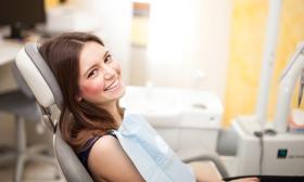 25.000 Ft helyett 9.990 Ft: Bölcsességfog kihúzása kezelési tervvel, szűrővizsgálattal, ajándék panorámaröntgen kiértékeléssel a Dental Center Relaxációs Klinikán