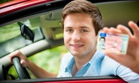 150.000 Ft helyett 105.990 Ft: Teljes jogosítvány csomag a Topi Autósiskolában