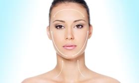 500.000 Ft helyett 169.000 Ft: HIFU Ultra Therapy teljes arc-, nyak-, dekoltázskezelés az S.D. Hajklubban