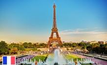 Párizsi varázslat