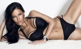 44.950 Ft helyett 9.990 Ft: 6 alkalmas tartós SHR szőrtelenítés bikinivonalra és hónaljra a Mayfly Szépségszalonban