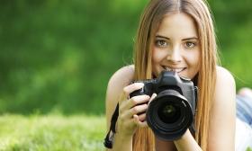 44.450 Ft helyett 13.990 Ft: 3 alkalmas kezdő vagy haladó fotós tanfolyam elméleti és gyakorlati oktatással Nagy Z. László fotóművész, fotográfus vezetésével