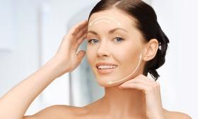 250.000 Ft helyett 69.990 Ft: HIFU teljes arc- és tokakezelés ajándék 6F polár kezeléssel a Beauty&Balance Szépségstúdióban