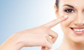100.000 Ft helyett 29.990 Ft: HIFU Ultra Age szem körüli területre homlokkal együtt, ajándék 6polar RF kezeléssel a Beauty&Balance Szépségstúdióban