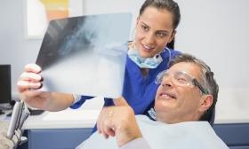 4.000 Ft helyett 1.990 Ft: Teljes körű fogászati konzultáció panorámaröntgennel és kezelési tervvel a Zalakaros Dentalban