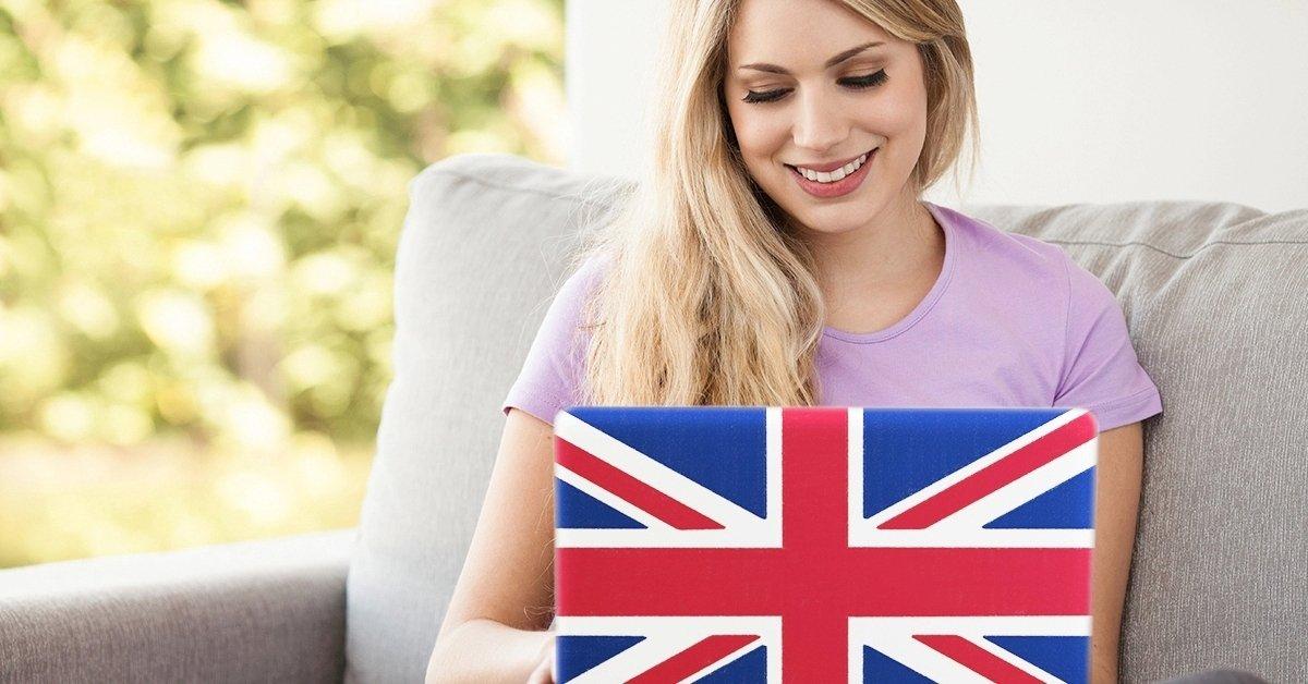 Készülj a nyelvvizsgára: IELTS angol nyelvtanfolyam