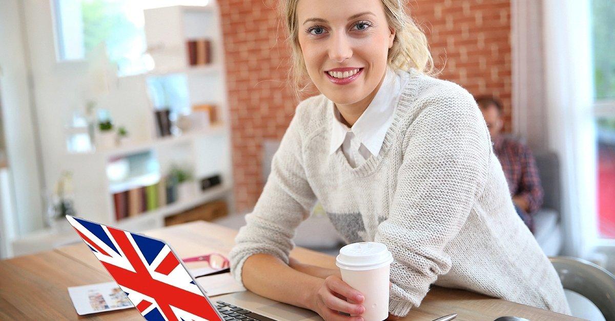 Az alapoktól a felsőfokig: angol nyelvtanfolyamok