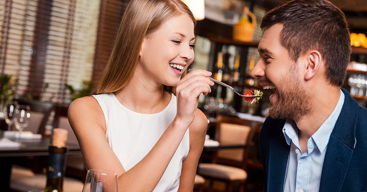 Lakjatok jól: 2 személyes 'Ínyenc tál' ajándék desszerttel