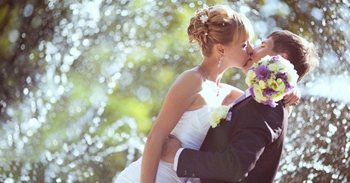Álomesküvő a Pilisben szállással