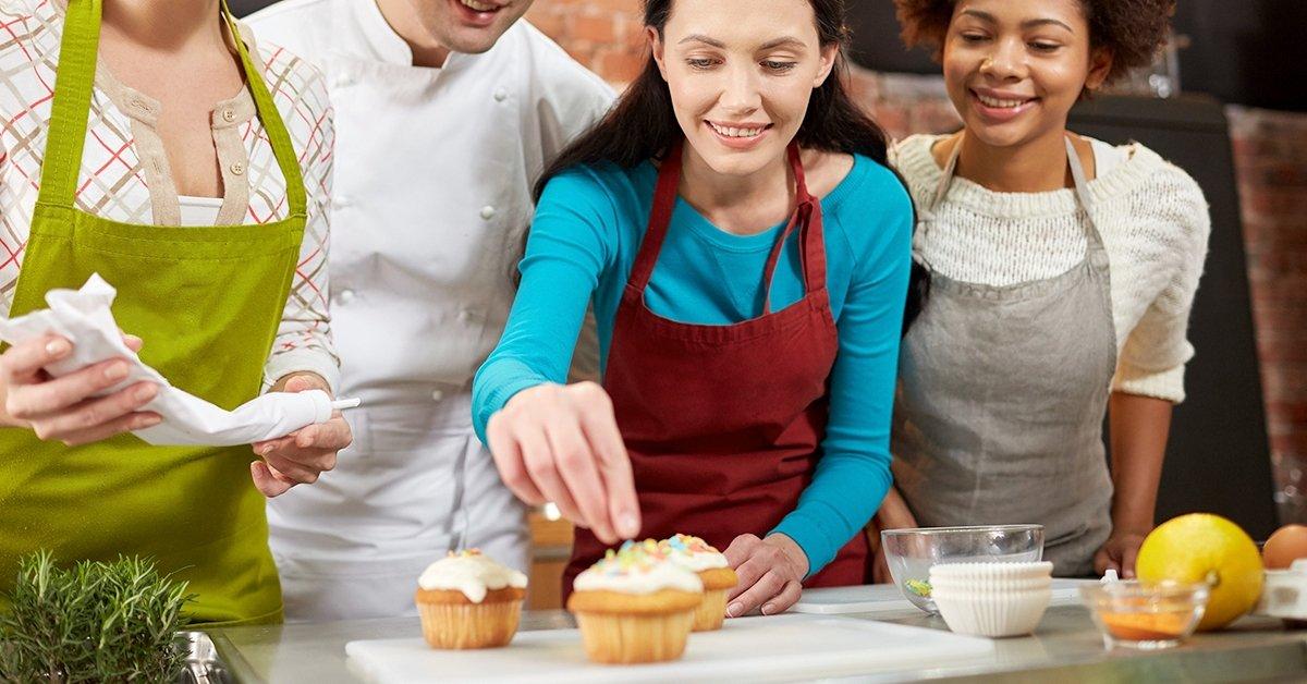 Cukormentesen is finomat: készíts mennyei cukormentes sütit