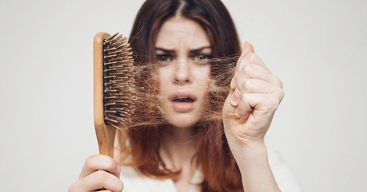 Sokk a hajnak: lézeres sokk terápia az erős hajhullás ellen