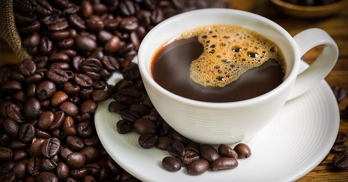 A kávé ötven árnyalata: 3 órás barista workshop