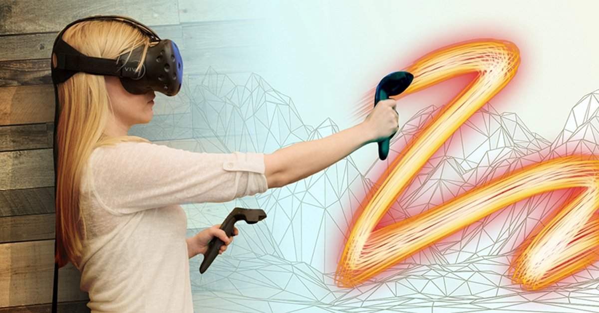 1 óra VR szemüveg használat akár több fő részére is