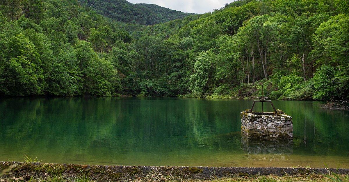 Tölts egy napot a természetben: Szalajka-völgyi túra