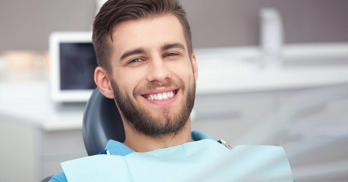 Az egészséges fogakért: esztétikus fogtömés vagy töméscsere