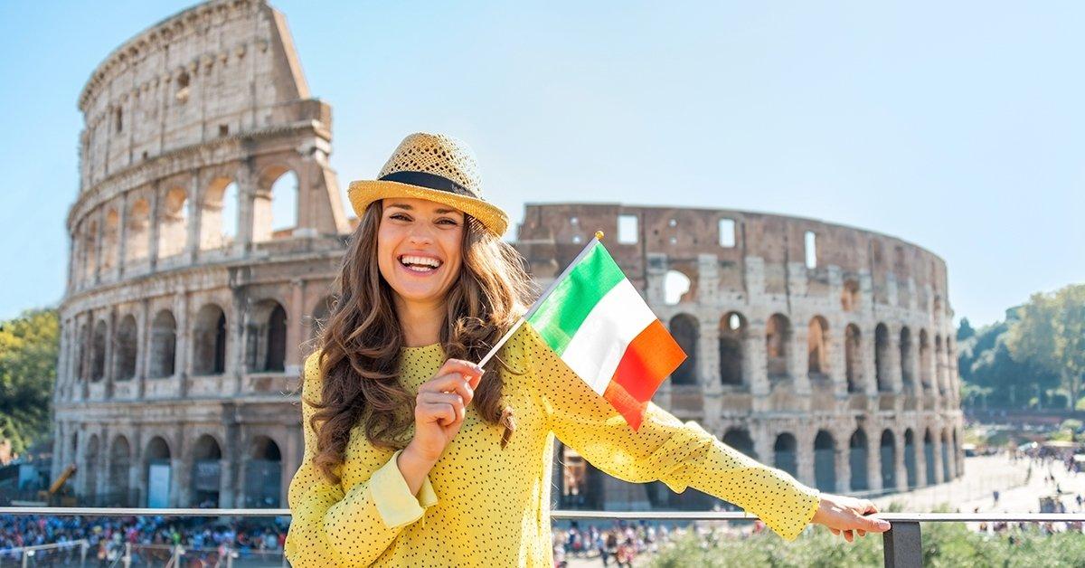 Szeptember Rómában: 6 nap, 5 éj 1 főnek busszal