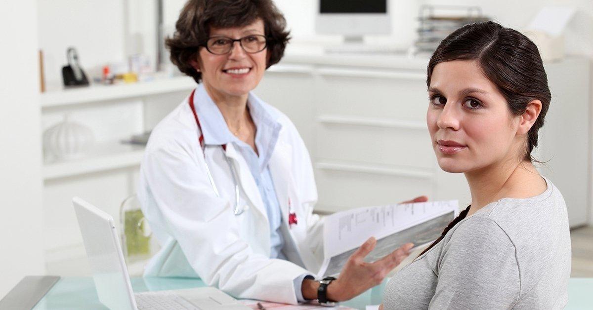 Candida szűrés és nehézfém mérése táplálkozási tanácsadással
