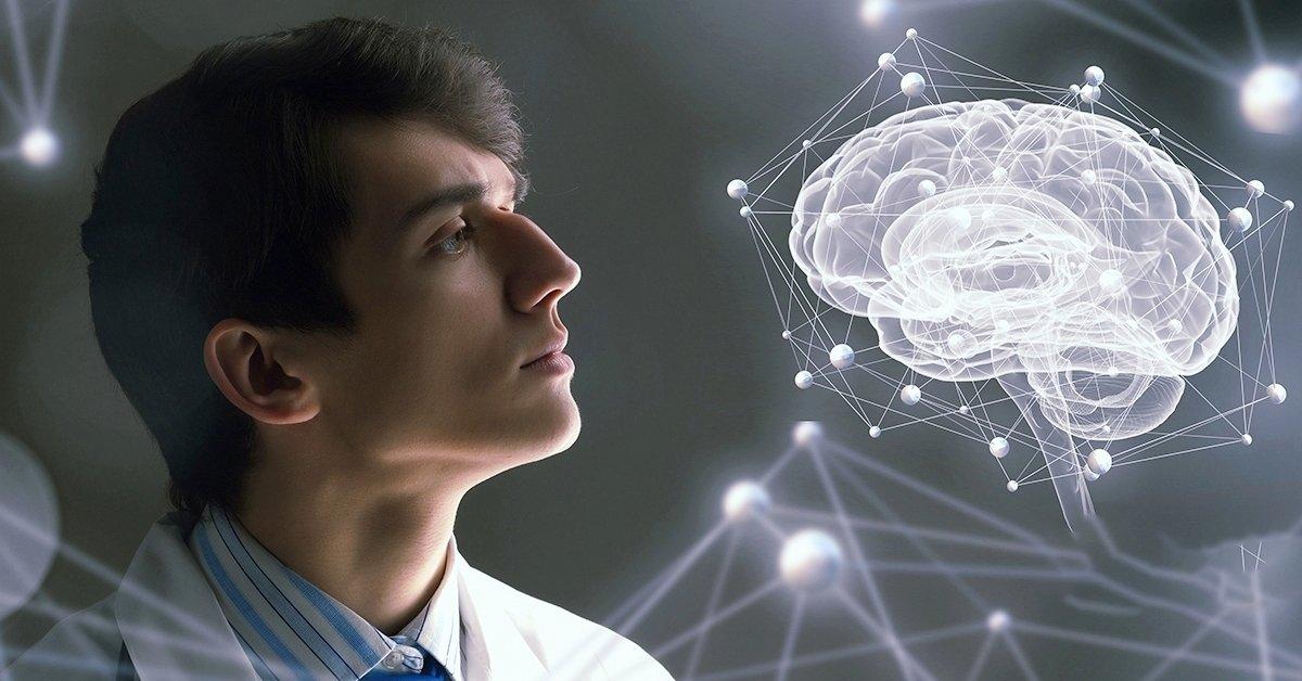 Komplex szív- és agyi-érrendszeri felmérés