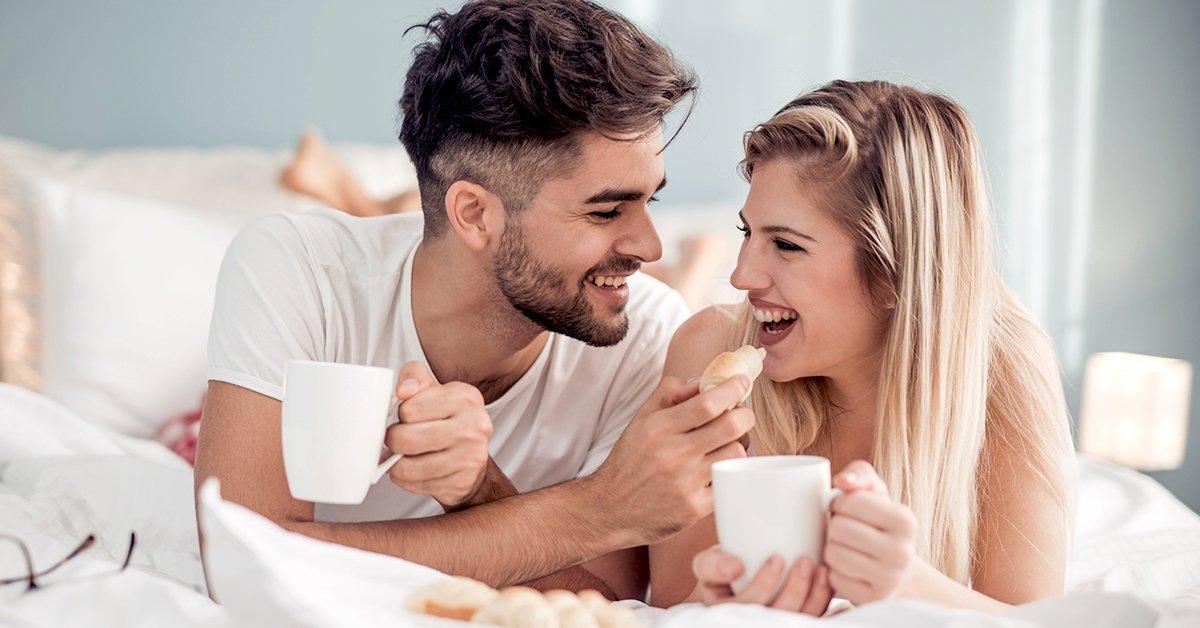 Cseppnyi romantika a Bakonyban: 4 vagy 3 nap reggelivel
