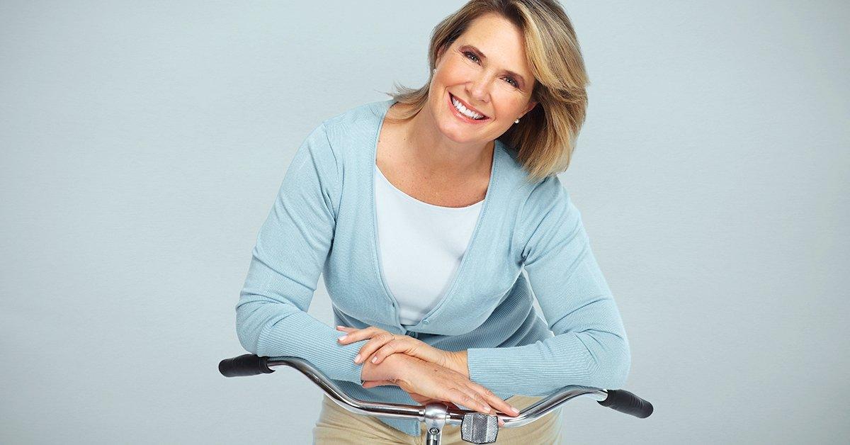 Válts életmódot: 12 alkalmas fogyókúrás tanfolyam