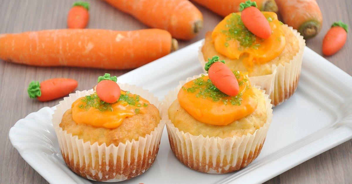 Egészséges és finom: készíts egészséges desszerteket