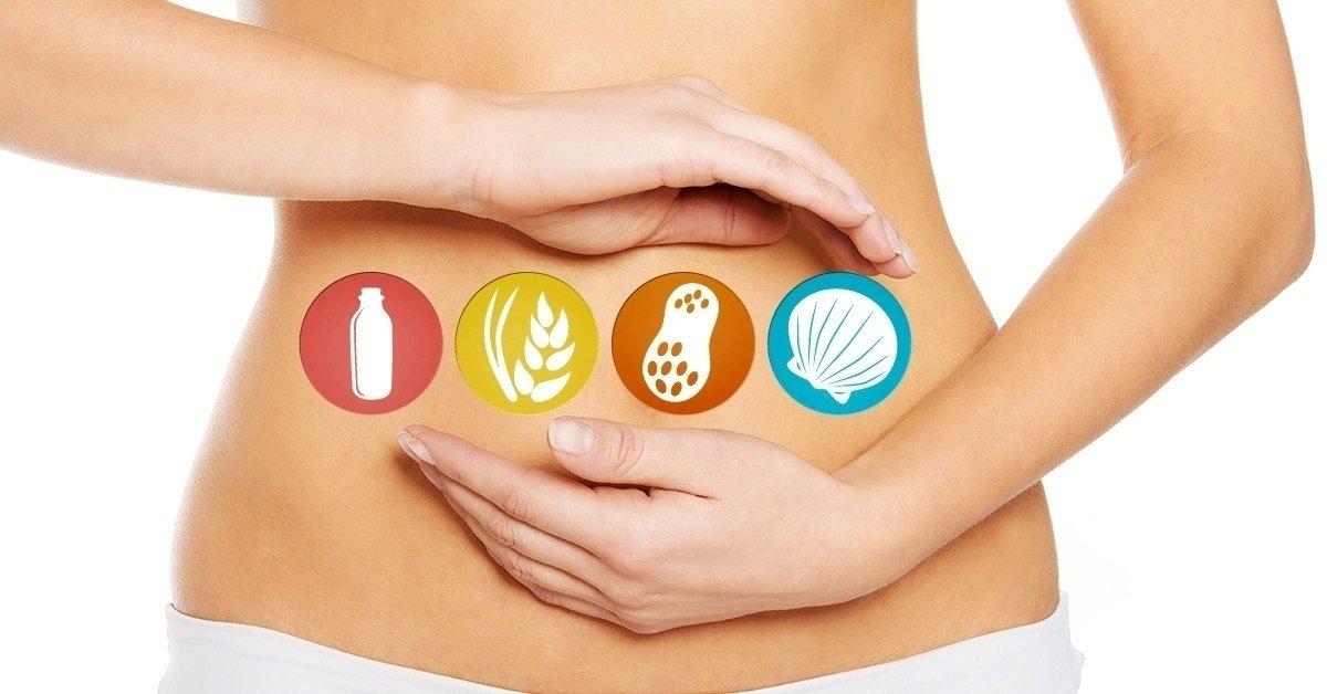 Elektroakupunktúrás allergiavizsgálat 150-féle anyagra