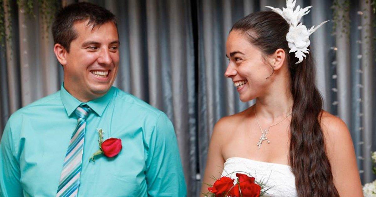 Házasságkötés kápolnában a fények városában, Las Vegasban