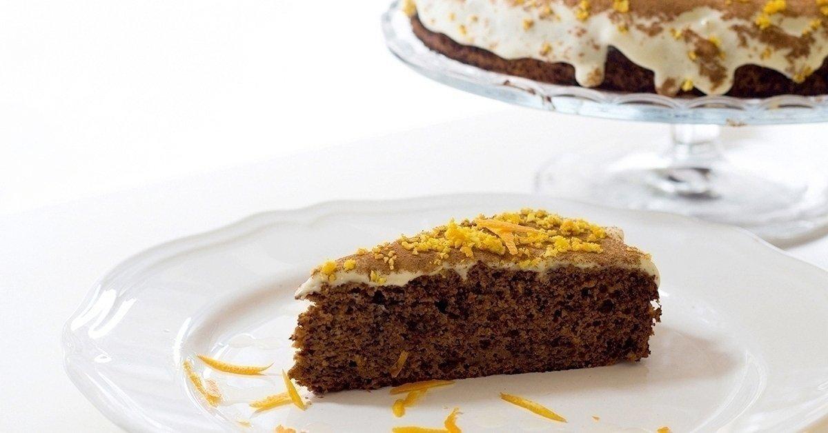 Választható 8 vagy 12 szeletes, különleges torták