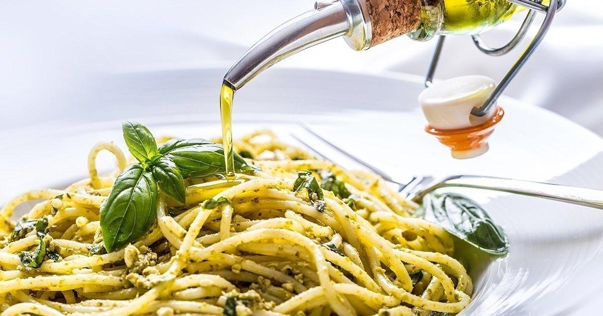 Ezer ízű Szicília: Mediterrán főzőkurzus borkóstolóval