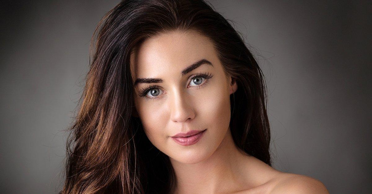 Brutál arcfeszesítés: plasma és hyaluronsavas arckezelés