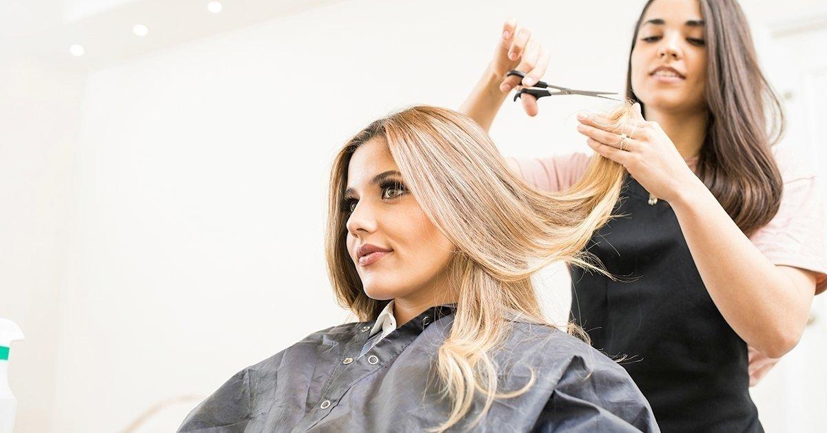 Izgalmas frizurák  női vagy férfi hajvágás tanácsadással ce3fafacb3