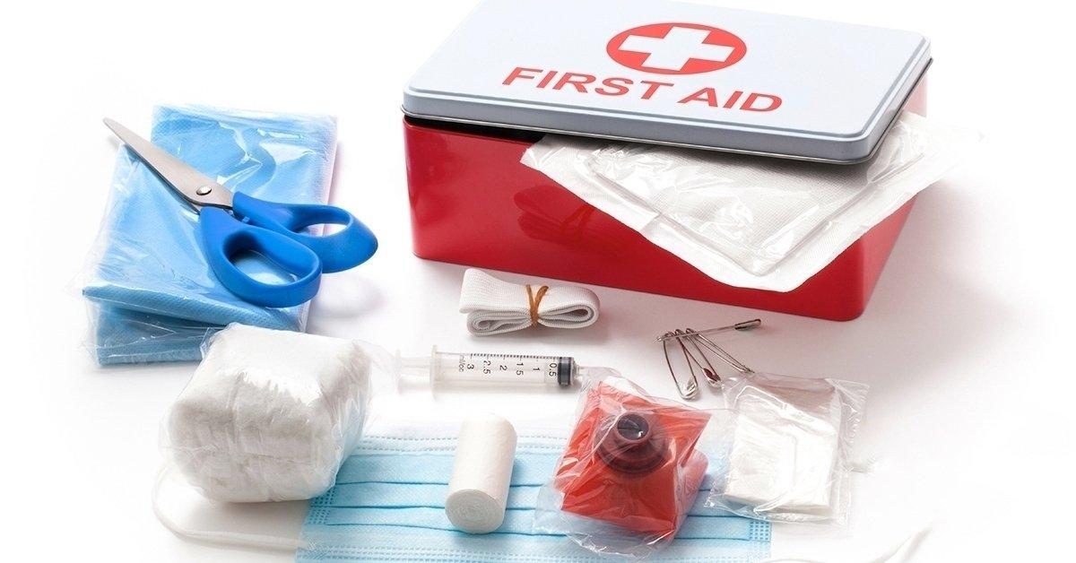 Az életmentés tanulható: elsősegély tanfolyam jogosítványhoz
