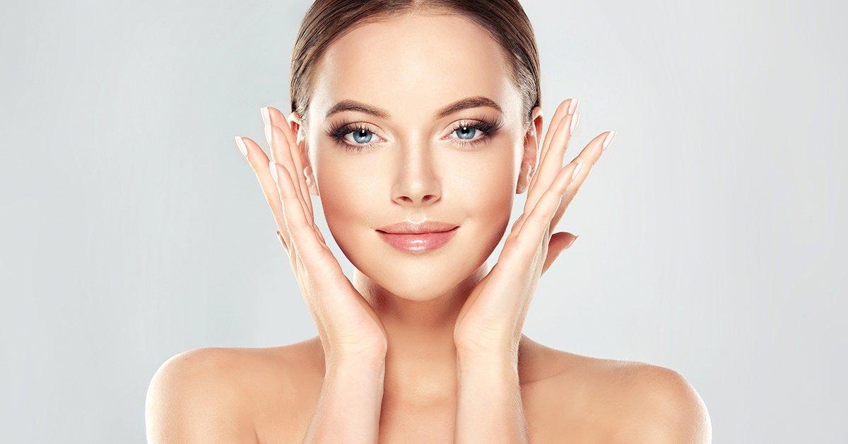 Plasztikai szintű arcfiatalítás Kecskeméten: HIFU kezelés