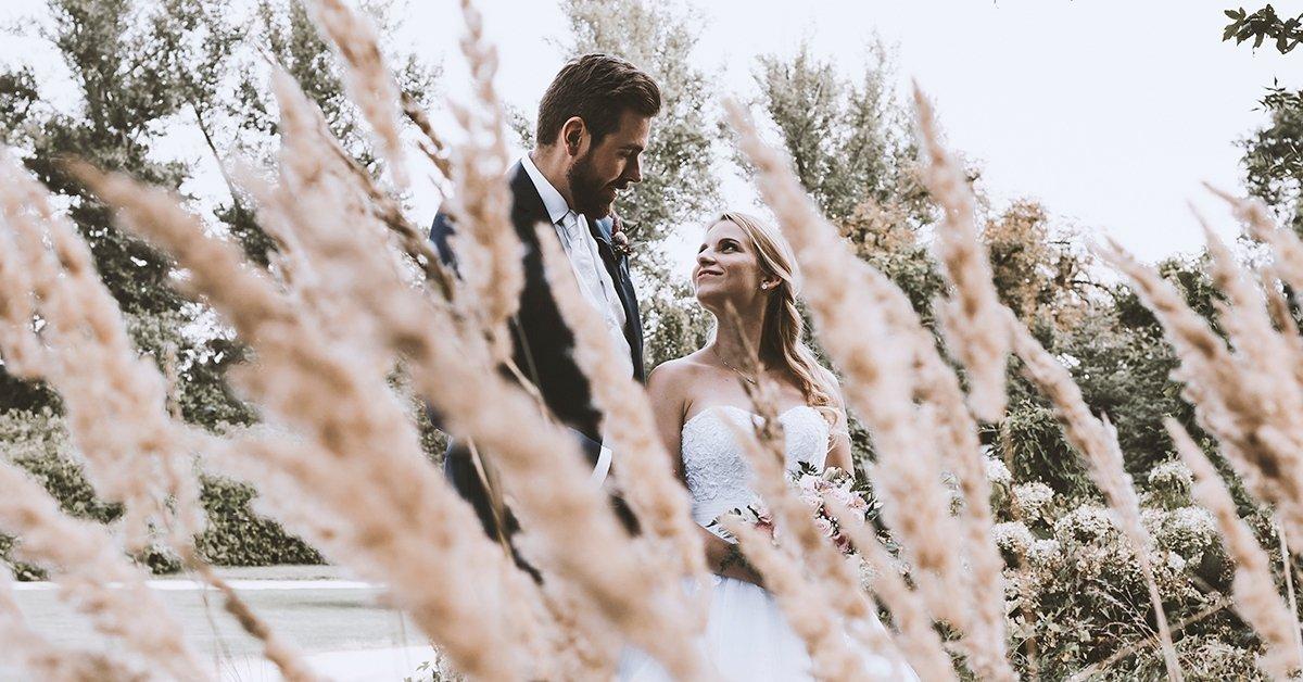Kreatív esküvői fotócsomagok profi fotóművésztől