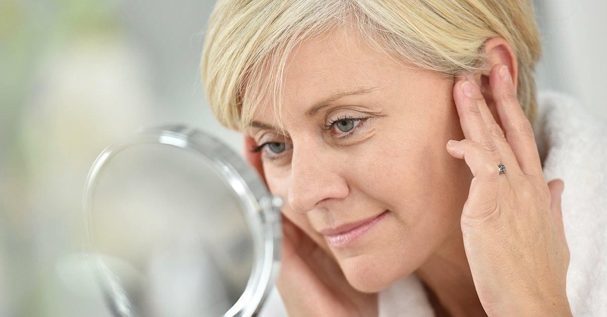 Bio anti-aging arckezelés