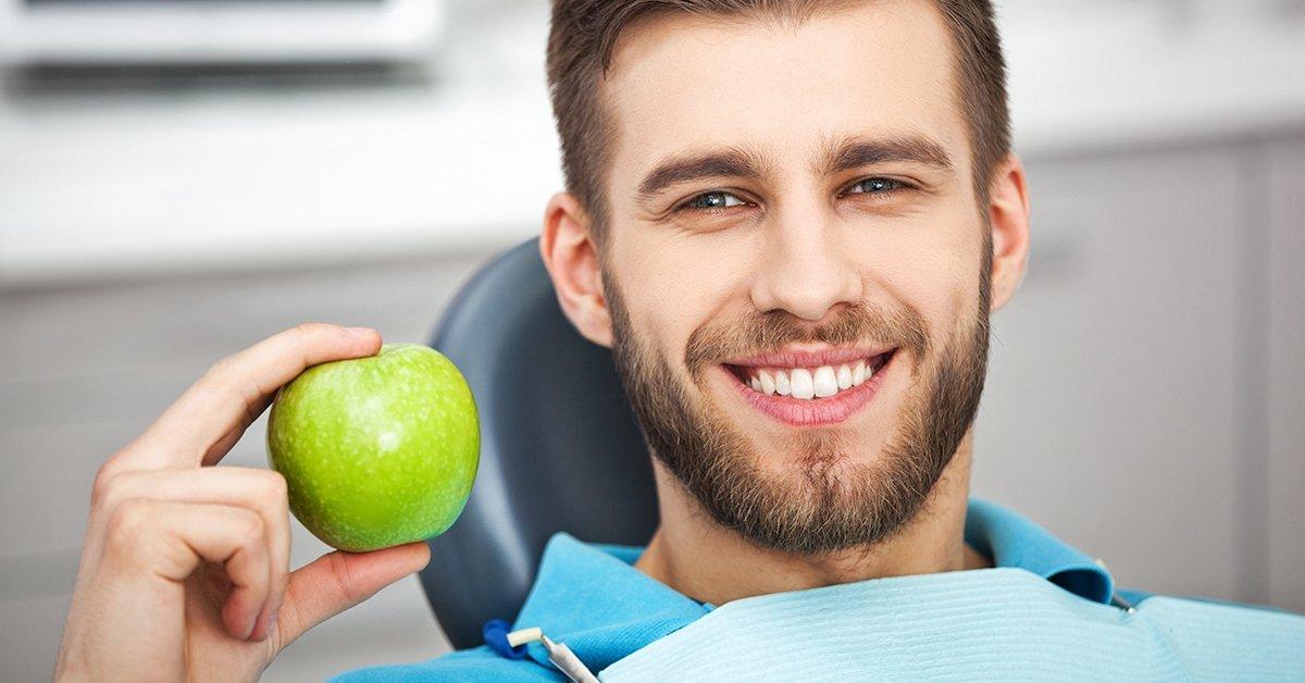 Ép fogak: bármilyen fogászati kezelésre beváltható bónusz