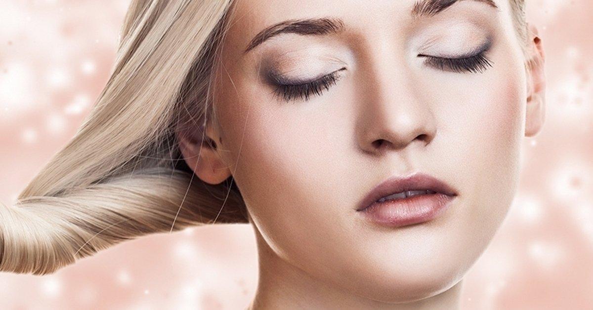 Innovatív megoldás a gyulladt bőrre: carbon peeling kezelés