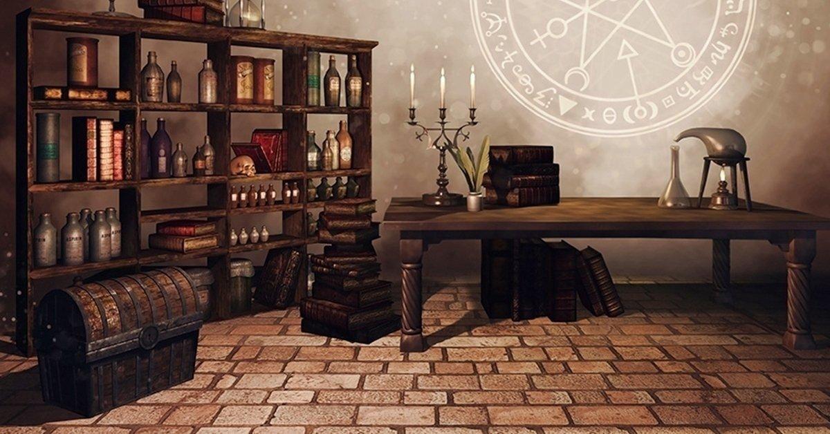 Rejtély és káprázat: A tökéletes trükk szabadulós játék