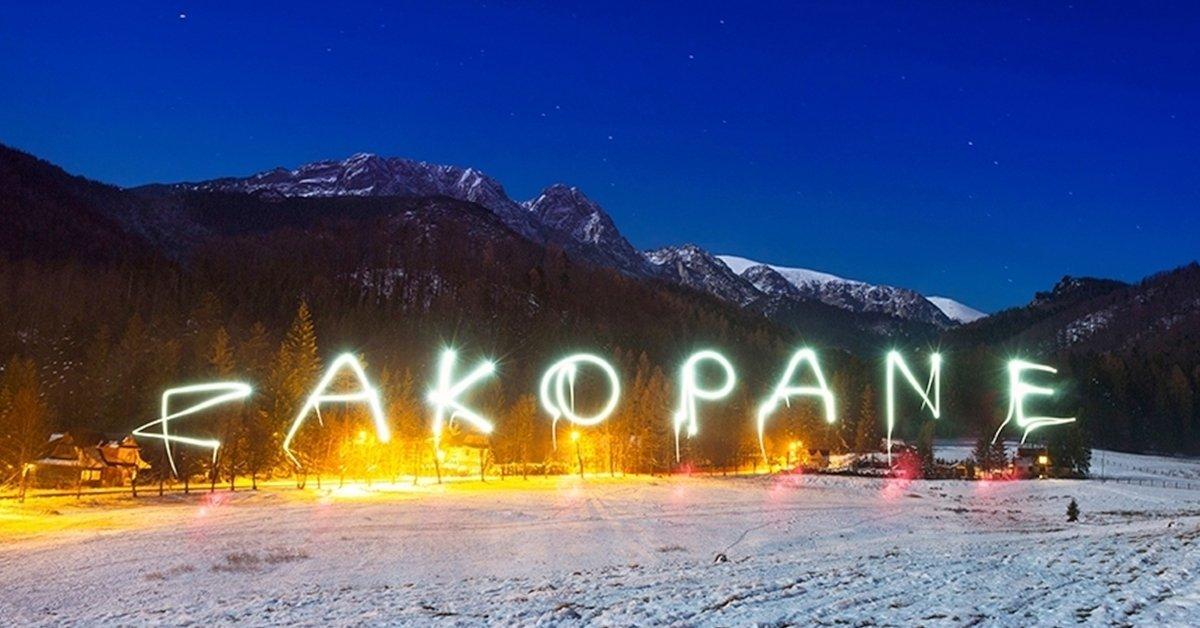 Advent Zakopaneban: buszos utazás szállással, reggelivel
