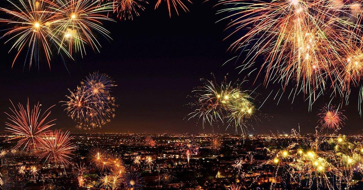 Szilveszterezz Bécsben: felejthetetlen óévbúcsúztató party