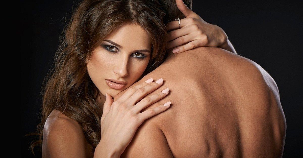 Szőr nélkül az igazi: tartós SHR szőrtelenítés férfiaknak
